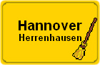 Hannover 2014