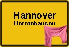 Hannover 2009